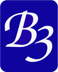 B3 Insurance and Funeral Services